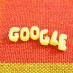 16.せどらーならGoogle Chromeを使おう