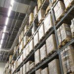 46.Amazon FBAのFC倉庫納品先を固定する裏技