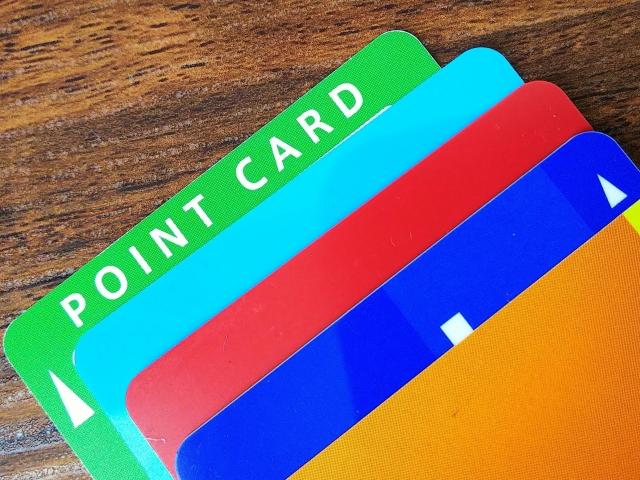 109シネマズで映画を見るならシネマポイントカードを作ろう