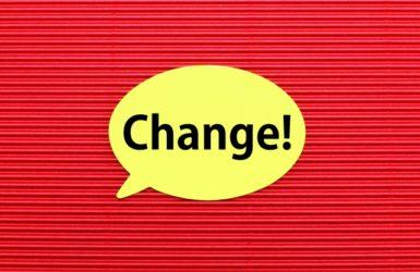 メーカーのバーコートをAmazonの商品ラベルに変更する方法