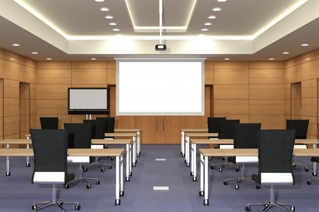 クラスター長谷川さんの情報発信勉強会で感じた継続の難しさ