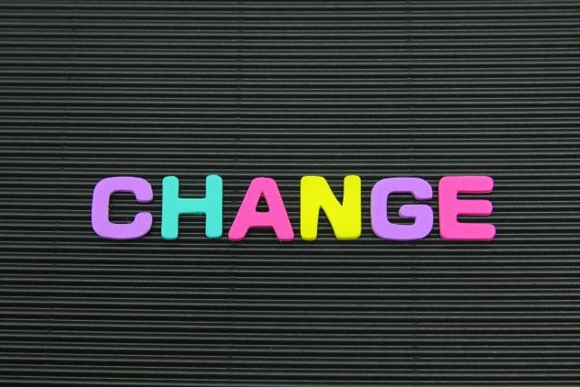 【時間は平等】時間の使い方で人生を変えていけ