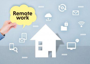 在宅勤務のメリット・デメリットを現役在宅ワーカーが語ります