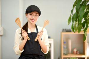 【おススメのアプリ】料理をしたいならデリッシュキッチンを使おう