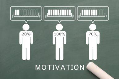 せどりとモチベーションの関係について考えてみよう