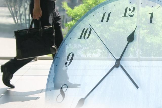 【空き時間の有効活用】店舗せどりは仕事の空き時間でも稼げます