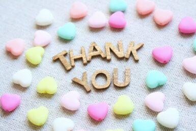 外注さんがミスをしたときこそ感謝の言葉を送ろう