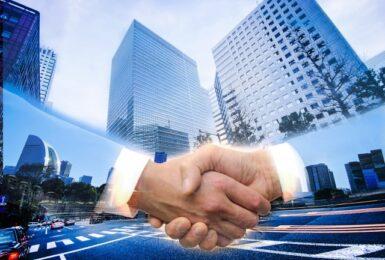 西濃運輸と特約を結ぶ交渉の仕方